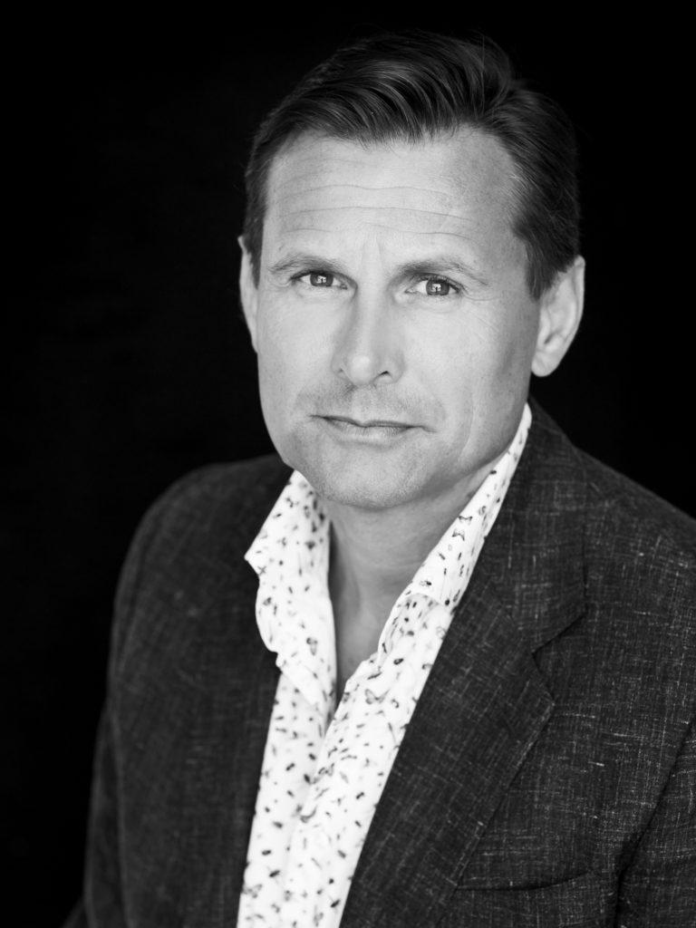Michael Friis