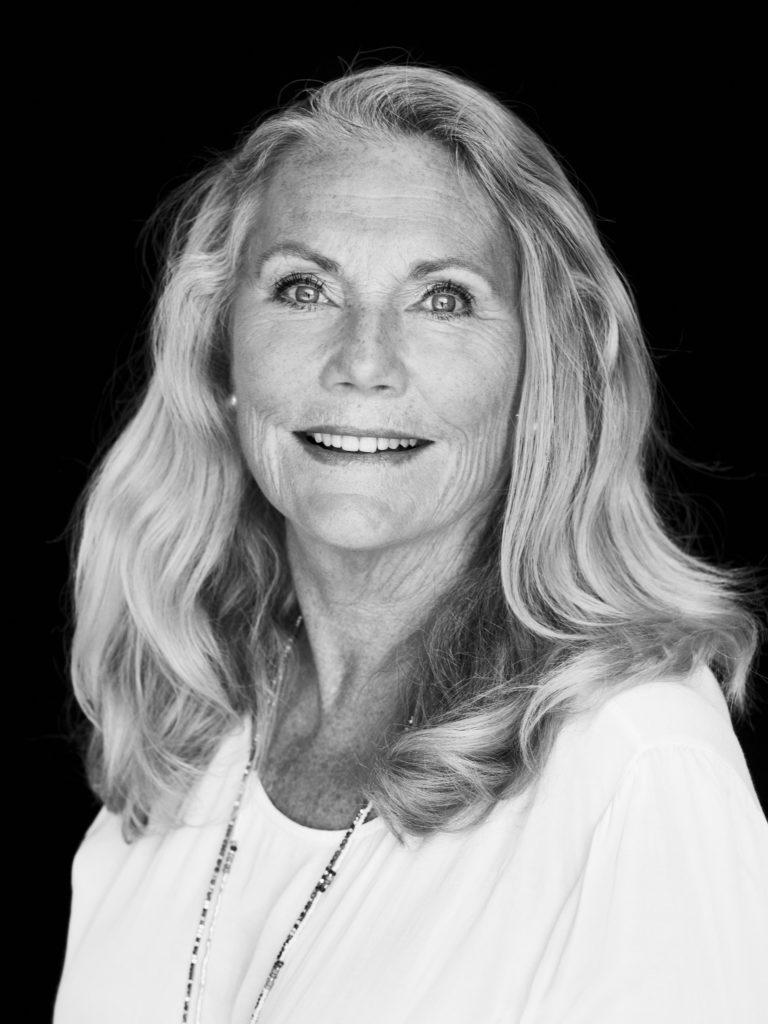 AnneLen Persson