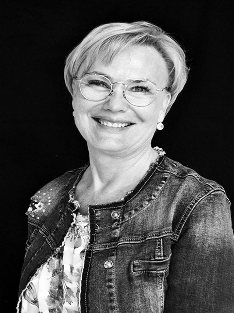 Johanna Kannari
