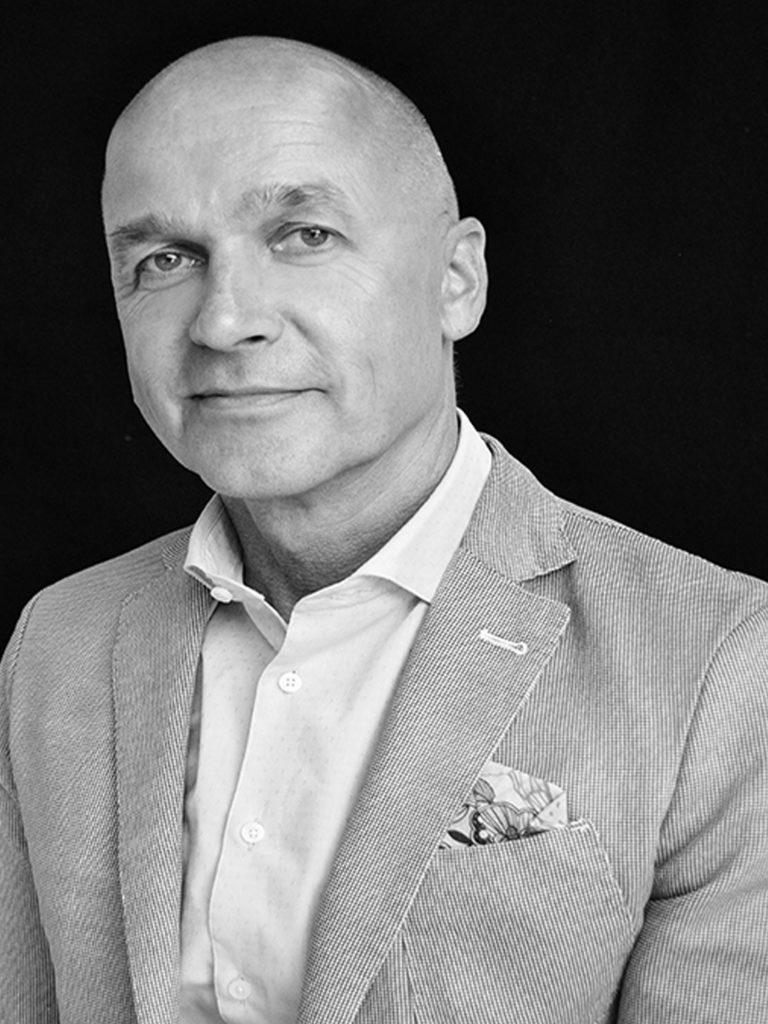 Steffen Wickleder