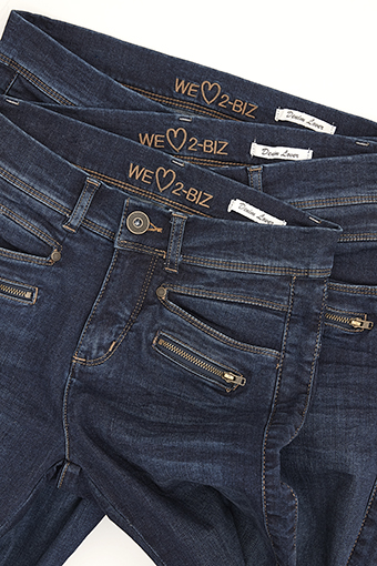 H L Mode | 2 Biz tøj online hos H L Mode [Nyeste styles]